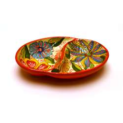 ROUND DISH BOWL PLATE 26900.R