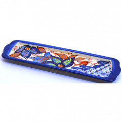 SPOON RESTS TRAY  29883