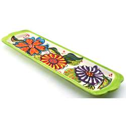 SPOON RESTS TRAY  46540.V