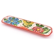 SPOON RESTS TRAY  46540.R