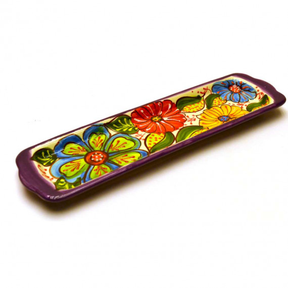 SPOON RESTS TRAY  46540.L