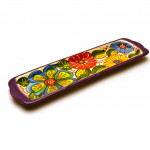SPOON RESTS TRAY  25062.L