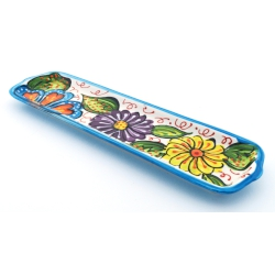 SPOON RESTS TRAY  25062.A