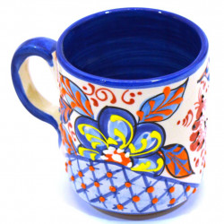 CUP GLASS  29867