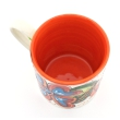 CUP GLASS  45934.N