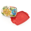 BUTTER DISH   45942.R