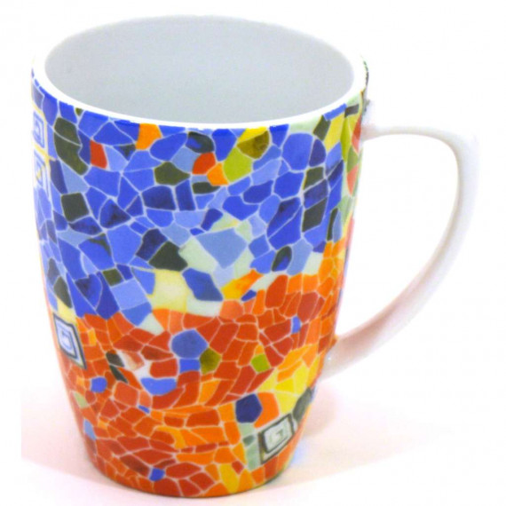 CUP GLASS  26726