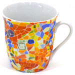 CUP GLASS  24820