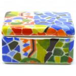 JEWELLERY BOX BOX  18654