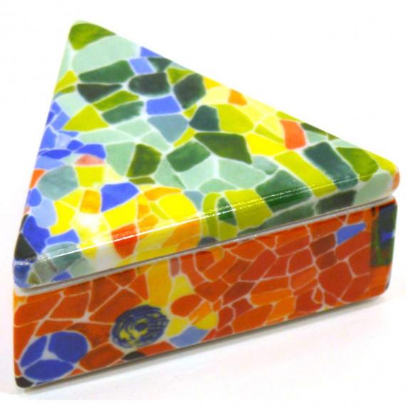 JEWELLERY BOX BOX  18699