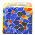 CANDLE HOLDERS   24734