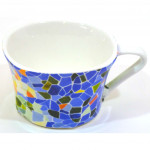 CUP   25461