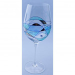 WINE CUP   50453