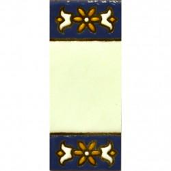 RAJOLA NÚMEROS I LLETRES  01454