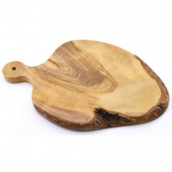 CUTTING BOARD   36030