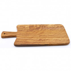 CUTTING BOARD   36032