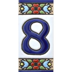 NUMÉROS ET LETTRES   31413