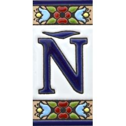 NÚMEROS I LLETRES   31413