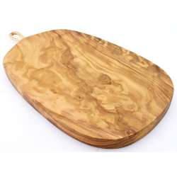 CUTTING BOARD   36033