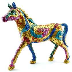 HORSE ELEPHANT  28435