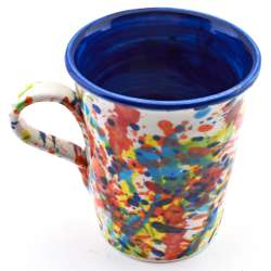 CUP GLASS  34407.A