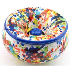 ASHTRAY   34412.A