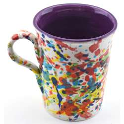 CUP   34407.L