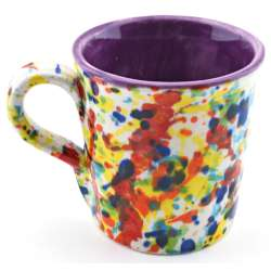 CUP   34408.L