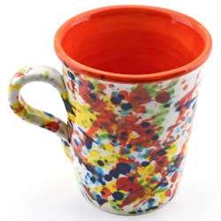 CUP   34407.N