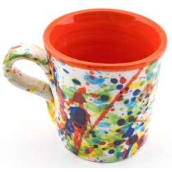 CUP   34408.N