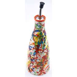 OIL BOTTLE   34410.N