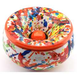 ASHTRAY   34412.N