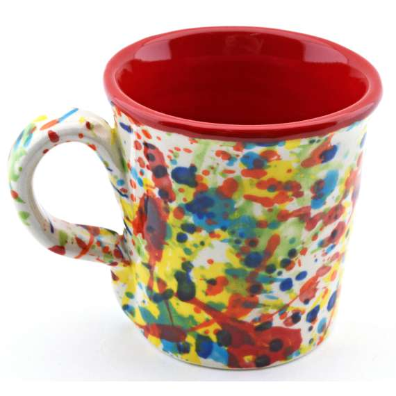 CUP   34408.R
