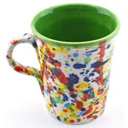 CUP   34407.V