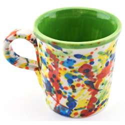 CUP   34408.V