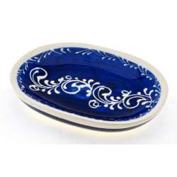 SOAP DISH   37646