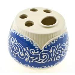 TOOTHBRUSH HOLDER   37645