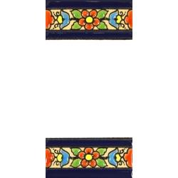 RAJOLA NÚMEROS I LLETRES  01456