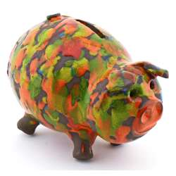 PIGGY BANK   37514.N