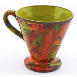 CUP   97757.V