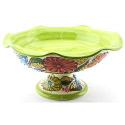FRUIT BOWL   25041.V