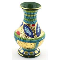 VASE   38487.V