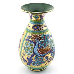 VASE   31427.V