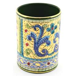PENCIL POT   38494.V