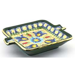 ASHTRAY   38498.V