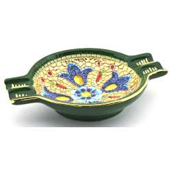 ASHTRAY   38499.V