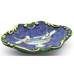 ASHTRAY   38500.V
