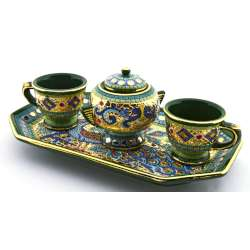 SET MUGS SET  38513.V