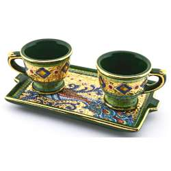 SET MUGS SET  38514.V