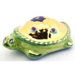 TORTOISE FIGURES  38520
